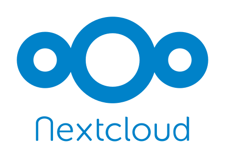 nextcloud-logo-white-transparent